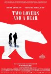 Two Lovers and a Bear (2016) online free full with english subtitles
