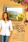 Under the Tuscan Sun (2003) online free full with english subtitles
