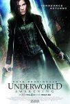 Underworld Awakening 2012 full movie online English Subtitles