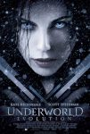 Underworld: Evolution (2006) full free online with english subtitles