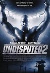 Undisputed 2: Last Man Standing (2006) free online with english subtitles