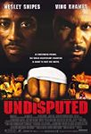 Undisputed (2002) free online with english subtitles