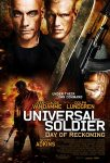 Universal Soldier: Day of Reckoning (2012) online free full with english subtitles