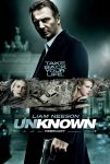 Unknown (2011) online free with english subtitles