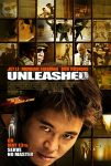 Unleashed (2005) With English Subtitles
