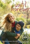 Until Forever (2016) english subtitles