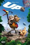 Up (2009) full free online with english subtitles