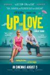 Up for Love (Un homme à la hauteur) (2016)