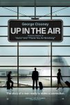 Up in the Air (2009) full free online with english subtitles