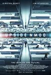 Upside Down (2012) english subtitles