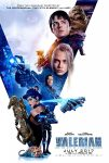 Valerian and the City of a Thousand Planets (2017) full movie free online english subtitles