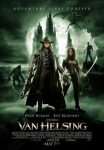 Van Helsing (2004) online full free with english subtitles