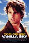 Vanilla Sky (2001) free online full with english subtitles