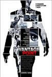 Vantage Point (2008) online free with english subtitles