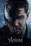 Venom (2018) English Subtitles