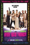 Very Bad Things (1998) free full online with english subtitles