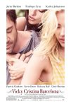 Vicky Cristina Barcelona (2008) full free online with english subtitles