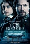 Victor Frankenstein (2015) free online full with english subtitles