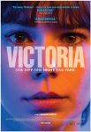 Victoria (2015) full online free with english subtitles
