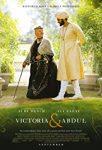 Victoria & Abdul (2017) full online with english subtitles