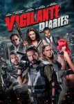 Vigilante Diaries (2016) online full free with english subtitles