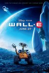 WALL·E (2008) full movie free online with english subtitles