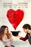 Waiting for Forever (2010) full free online with english subtitles