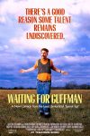 Waiting for Guffman (1996) free full online with english subtitles