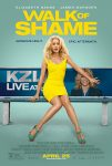 Walk of Shame (2014) free movie online english subtitles