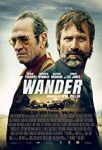 Wander (2020) english subtitles