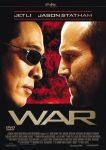Watch War 2007 With English Subtitles