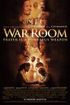 War Room (2015) free online full with english subtitles