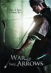 War of the Arrows (2011) online full free with english subtitles