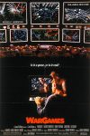 WarGames (1983) free movie with english subtitles