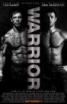 Warrior (2011) full movie free online english subtitles