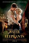 Water for Elephants (2011) free online full with english subtitles