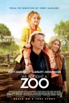 We Bought a Zoo (2011) online free full with english subtitles