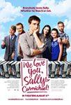 We Love You Sally Carmichael! (2017) english subtitles