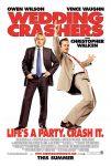 Wedding Crashers (2005) full free online with english subtitles