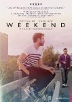 Weekend (2011) full online free with english subtitles