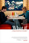 What If (2013) watch full free online english subtitles