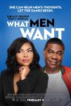 What Men Want (2019) english subtitles