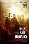 What Still Remains (2018) full online free with english subtitles