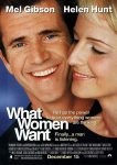 What Women Want (2000) online full free with english subtitles