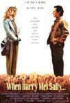 When Harry Met Sally... (1989) english subtitles