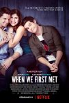 When We First Met (2018) online free with english subtitles