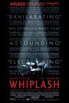 Whiplash (2014) full online free with english subtitles
