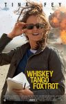 Whiskey Tango Foxtrot (2016) free novie online english subtitles