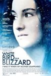 White Bird in a Blizzard (2014) online free with english subtitles