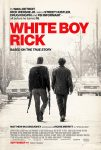 White Boy Rick (2018) watch full free Online With English Subtitles